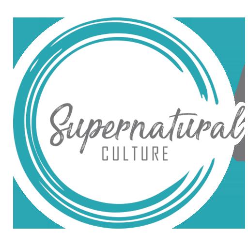 Supernatural Culture Church